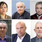 Sudije i tužioci u Srpskoj vlasnici mnogobrojnih nekretnina