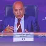 Direktor EBRD-a: BiH ove godine dobila 400 miliona evra