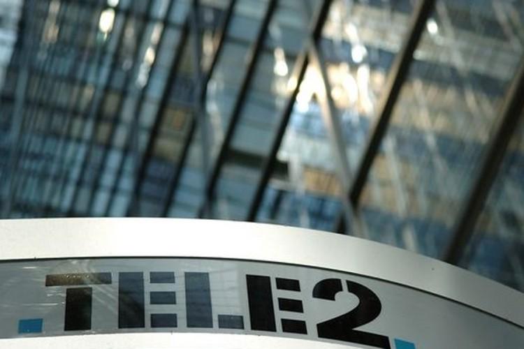United grupa kupila Tele2 Hrvatska za 220 miliona evra