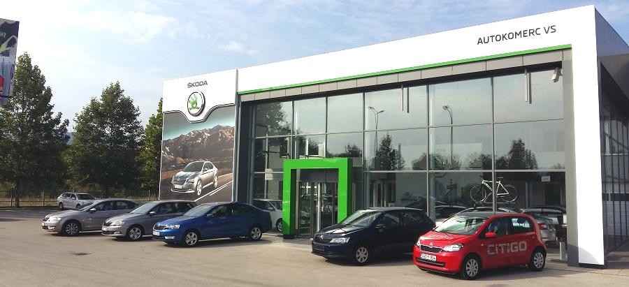 Narodna skupština RS kupuje vozila od Vidovića
