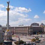 SAD odgovara Ukrajince: Kineske investicije u opasne