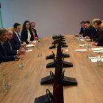 EBRD u BiH investirao kroz 160 projekata
