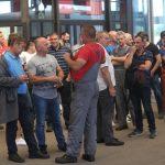 Direktor ŽRS obećava stimulaciju i poziva sindikat na razgovor