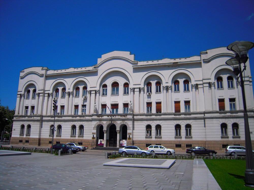 "Poziv za prisustvo na Javnoj debati ""GREEN Banja Luka"""