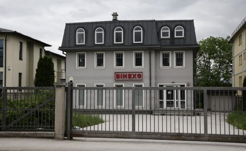 ViK ponovo dodijelio tender Bakirovom zetu: Bihexo dobio posao vrijedan 1,7 miliona KM a nisu ispunjavali uslove