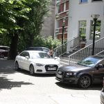 Članica Savjeta Centralne banke Ankica Kolobarić bratu dodijelila posao od milion i po KM