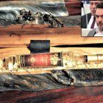 """""""Tradicija"""" s ekstrakt dodatkom: Košarac stvorio biznis od prodaje rakije sumnjive kvalitete i korištenja uticaja"""