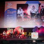 Play Media Day 04: Regionalni komunikacijski događaj oduševio regionalnu i domaću publiku!