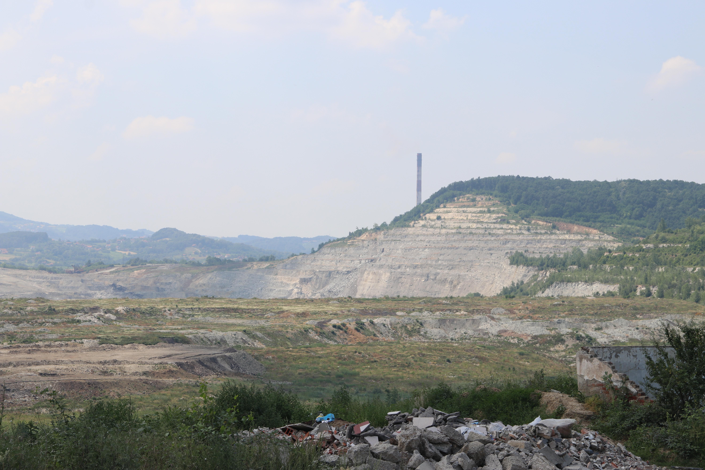 Propali energetski projekti skupo koštaju građane Srpske