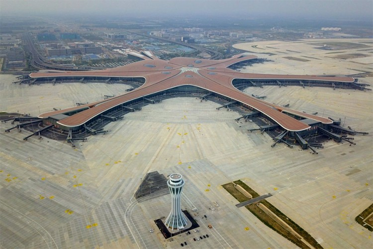 BG Aerodrom - AERO 5. deo - Page 7 Aerodrom