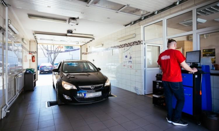 Agencija gubi bitku sa nelegalnim popustima u autoosiguranju