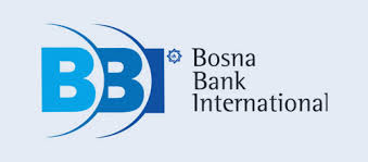 Velika delegacija kineskih privrednika posjetila BBI banku