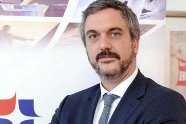 Čadež: U Londonu predstavljanje velikih investicionih potencijala