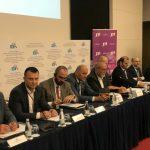Maričić: Do kraja godine elektronsko podnošenje poreskih prijava