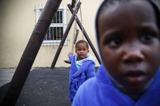 Surovo: Svako deseto dijete na svijetu prinuđeno da radi