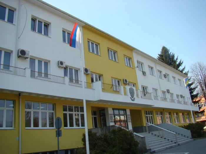 NLB banka kreditira Doboj sa 4,3 miliona KM