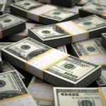 Blagi pad dolara, očekuje se smanjenje kamatnih stopa