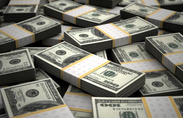 Oglasio se alarm za recesiju: Investitori izgubili povjerenje u američku ekonomiju