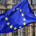 EU gasi požar sićom: Za hitne mjere 780 miliona evra