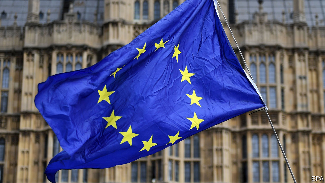 Ministri finansija EU podržali pojednostavljenje fiskalnih pravila Unije