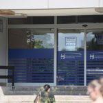 Fond zdravstva ostao bez 1,7 miliona KM