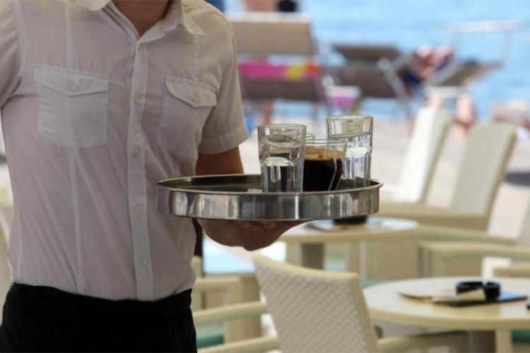 Obala Jadrana ostala bez radne snage