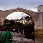 U julu BiH posjetilo skoro 200 hiljada turista