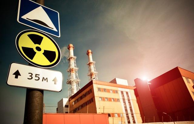 """Dogovorili """"posao decenije"""": Zidaju im još četiri nuklearne elektrane"""