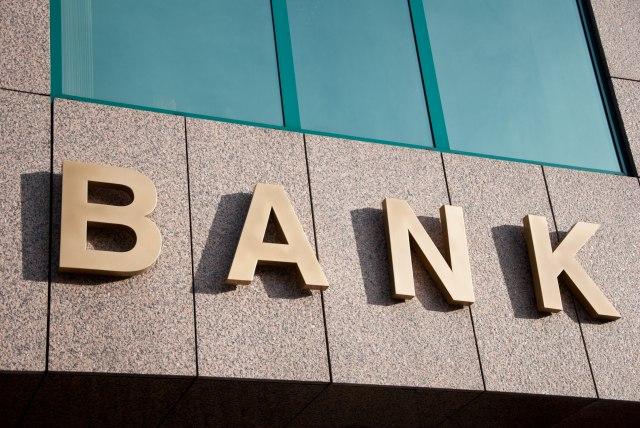 U bankama u RS 48 sumnjivih transakcija na pranje novca