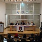 Skupština KS usvojila rebalans Budžeta