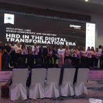 Što prije se okrenuti digitalizaciji i novim generacijama uposlenika, zaključak je 48. IFTDO konferencije
