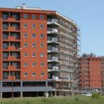 U Srpskoj skuplje stanovanje, niže cijene odjeće i obuće