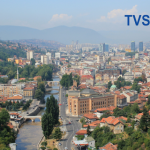 Ima li korupcije na TVSA: Igre oko Nadzornog odbora