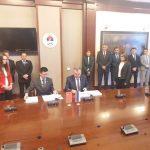 Odbačene krivične prijave protiv Trninića, Govedarice i Topića