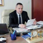Petričević: Podsticajima u privredi do većih plata i zapošljavanja
