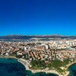 Hrvatski poslodavci traže radnike iz BiH sa državljanstvom Hrvatske