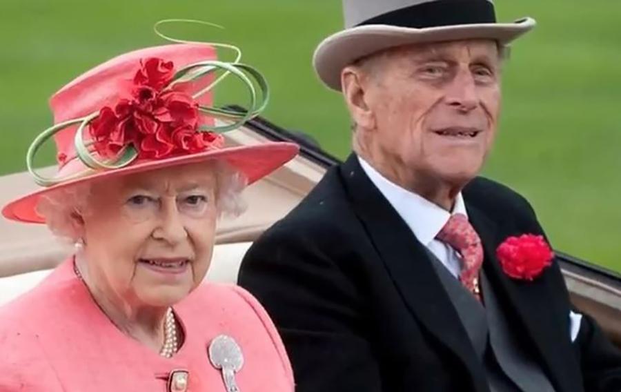Britanska kraljica prošle godine potrošila 47,4 miliona funti