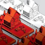 """M:tel – Nova usluga """"Smart home"""" za bezbjednije stanovanje"""