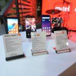 U ponudi kompanije m:tel modeli Xiaomi telefona