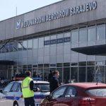 Najslabiju povezanost aerodroma u Evropi ima BiH