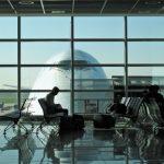 Smanjen broj putnika na aerodromu u Tuzli, prolongiran početak izgradnje atrija