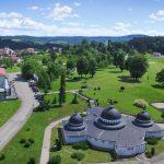 Banja Slatina jedinstveni potencijal za kongresni i zdravstveni turizam