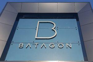 batagon