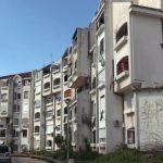IRB-u novac od prodaje 26 apartmana Fabrike šećera u Bijeloj