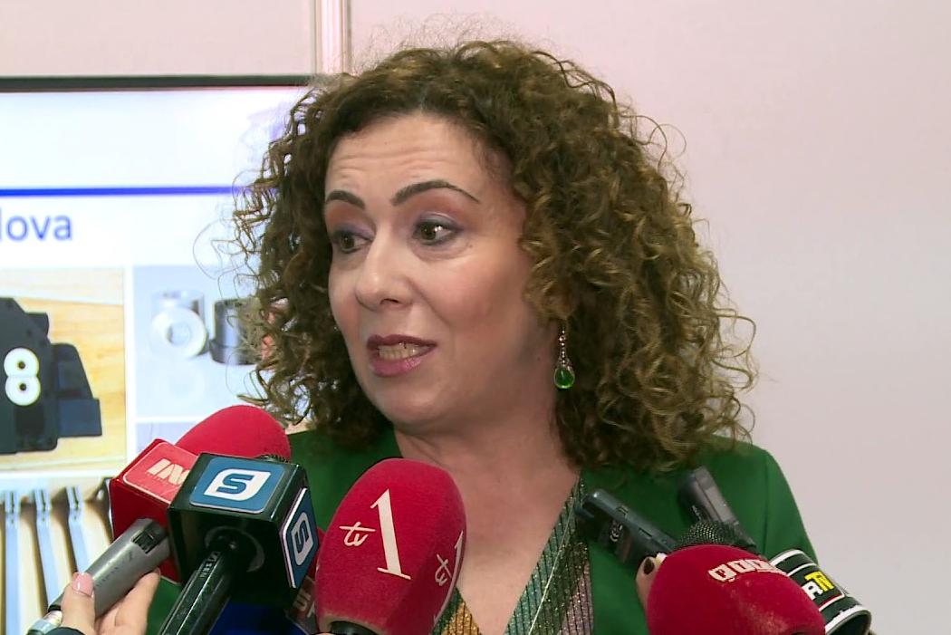 Biljana Marković na čelu savjeta za žensko preduzetništvo