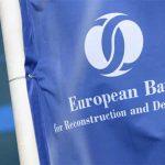 EBRD za 260 projekata u BiH do sada izvojila 2,5 milijardi evra