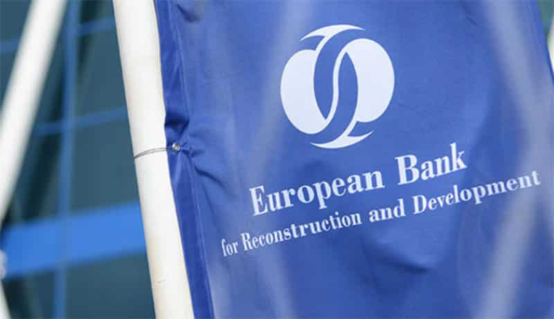EBRD pomaže mala i srednja preduzeća sa 10 miliona evra