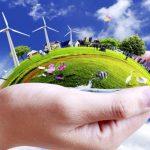 Za upravljanje energijom 1,2 miliona maraka