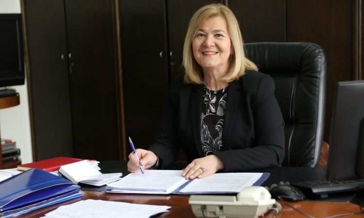Milićević: Pohvalno da su u okviru proračuna 15 odsto kapitalna ulaganja