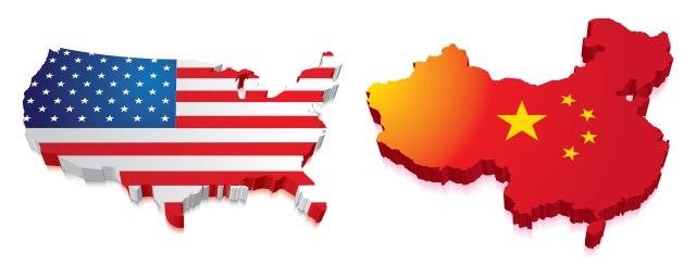 Kina se obavezala da kupuje više hrane iz Amerike